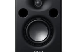 Alesis M1 Active MK3 – активные студийные мониторы нового поколения